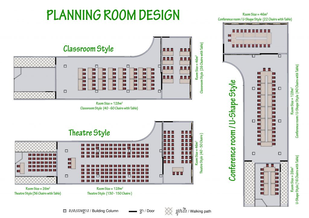 Conferenece-meeting-rooms-in-takhmao-phnom-penh
